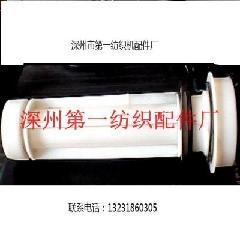 类乌齐GA014络筒机配件主机配套商