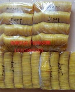 麻阳苗族自治超塑合金槽筒制造商供应商13231860305