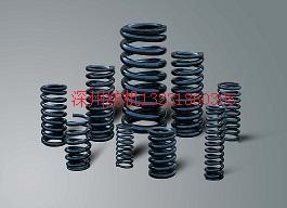 湖北恩施州咸丰GA014络筒机配件生产厂家专业制造