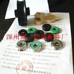 纳雍超塑合金槽筒制造商槽筒配件13231860305