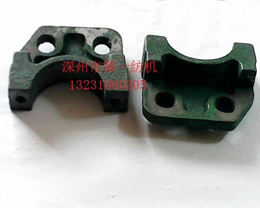 来宾金秀瑶族自治超塑合金槽筒制造商并捻设备配件13231860305