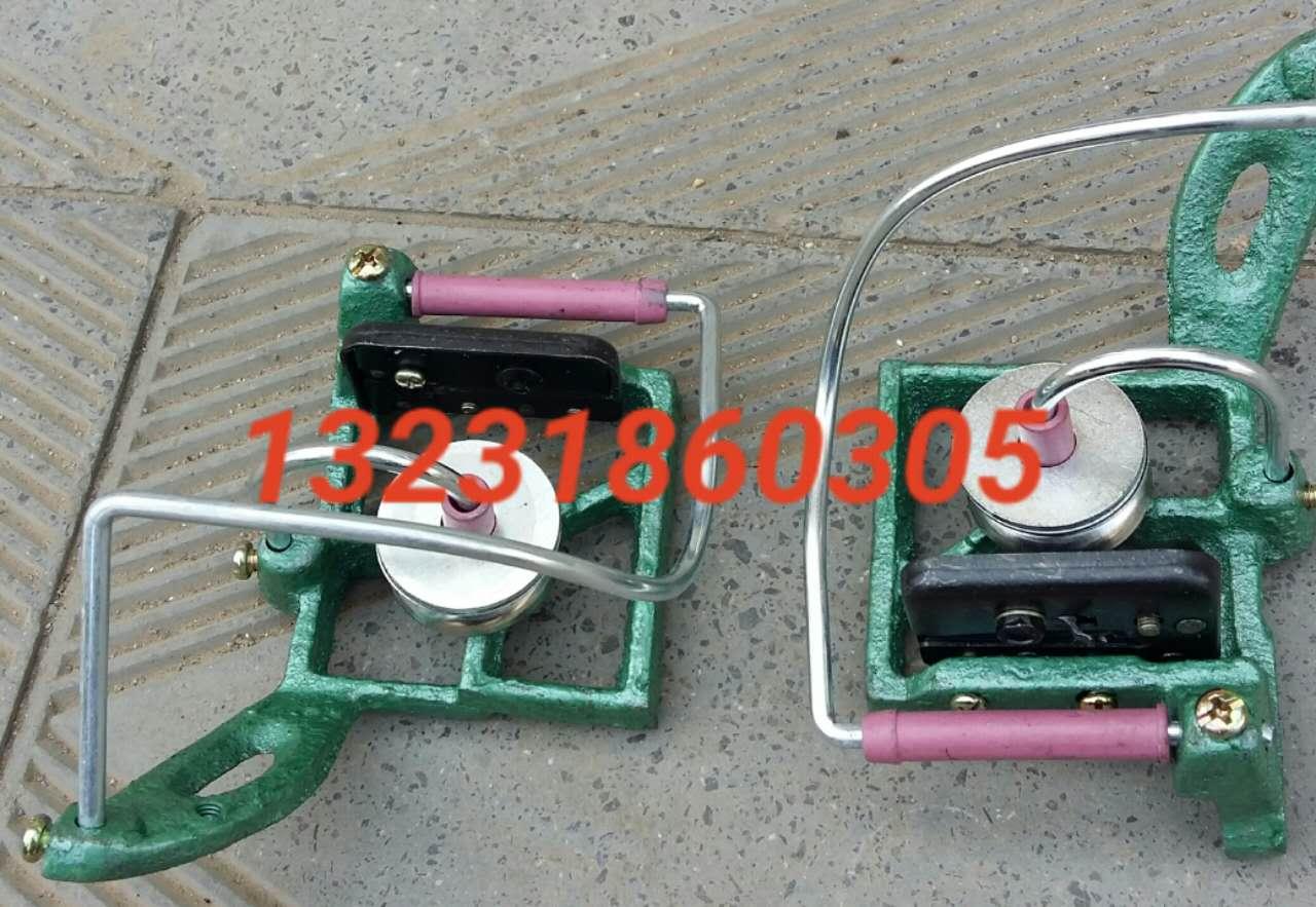 桂林永福GA013络筒机配件生产亚虎娱乐999纺织厂用