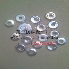 鹤岗兴山GA014络筒机配件生产厂家使用寿命超长无毛羽