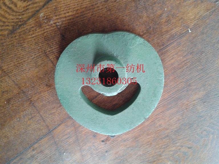 疏附1332、GA014络筒机0122M20齿斜齿轮织造机械用件