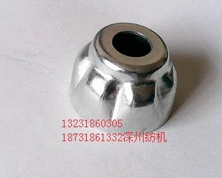 漳州诏安G121分条整经机配件生产亚虎娱乐999织布企业