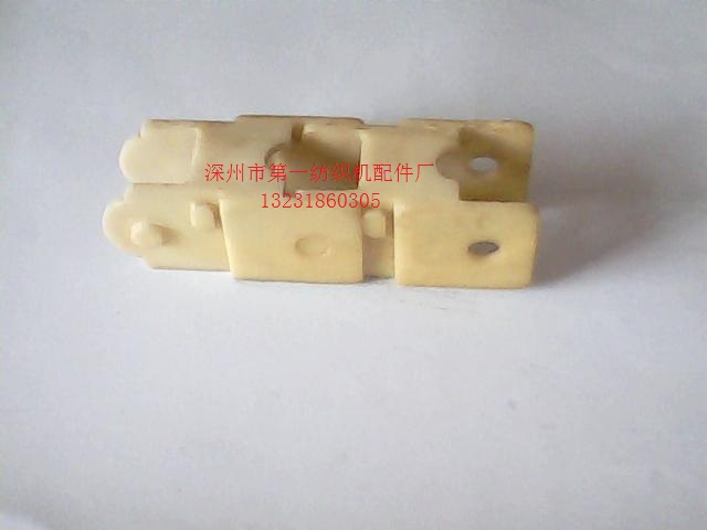 汤旺河1511M、1515织布机打梭棒织造机械用件13231860305