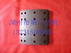 阿尔山市1332络筒机、槽筒机配件生产亚虎娱乐999织造机械用件13231860305