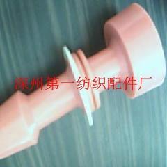 定西漳GU013上吹风配件织布企业13231860305
