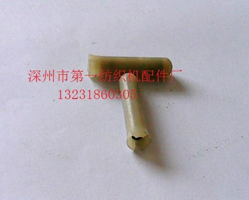 大庆林甸G121分条整经机配件生产厂家打梭棒、纹钉木
