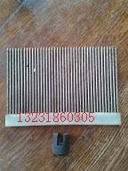 郴州嘉禾GU013上吹风配件精益求精换向器13231860305