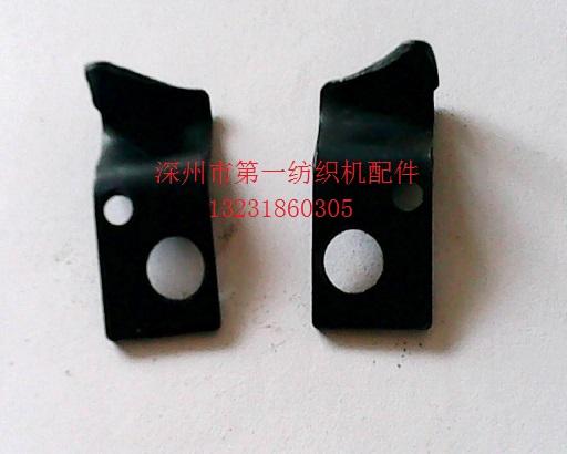 湘潭岳塘1511M、1515织布机打梭棒气管接头13231860305