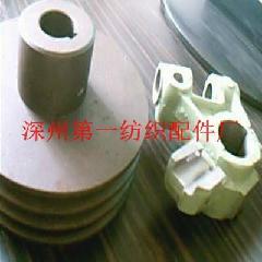 阳泉市郊A631捻线机配件生产vinbet浩博官方下载络筒座车