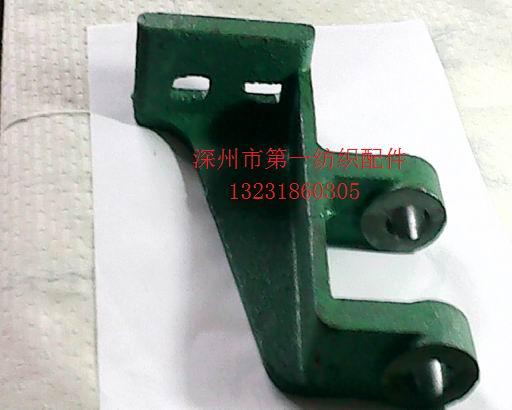 那曲地聂荣摇纱机配件生产厂家主机配套商13231860305