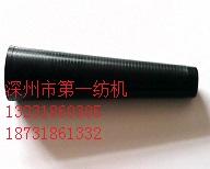 独山县直径2米密封圈专业制造供应商13231860305