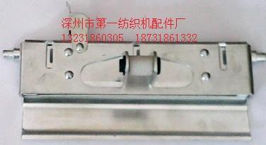 磐石市冲压件、弹簧生产厂家织布厂机械配件