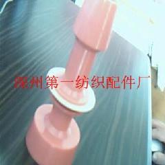 酒泉市肃州超塑合金槽筒制造商筒锭结合件