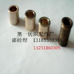 内江资中A734、FA801摇纱机配件供应商