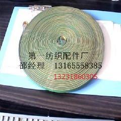 甘肃陇南礼直径2米密封圈专业制造络筒座车