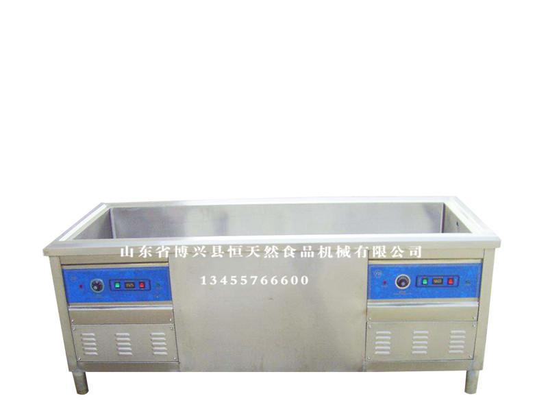 饭店专用超声波洗碗机:有品质的洗碗机哪里有卖