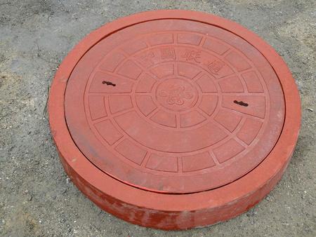 佳木斯钢纤维水泥井盖、专业的钢纤维水泥井盖供应商、当属沈阳宏扬伟业