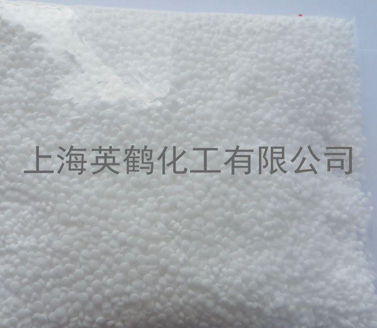 聚氨酯�S妹�模母粒、TPU�S妹�模��
