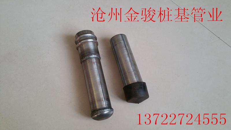 淮安声测管厂家13722724555