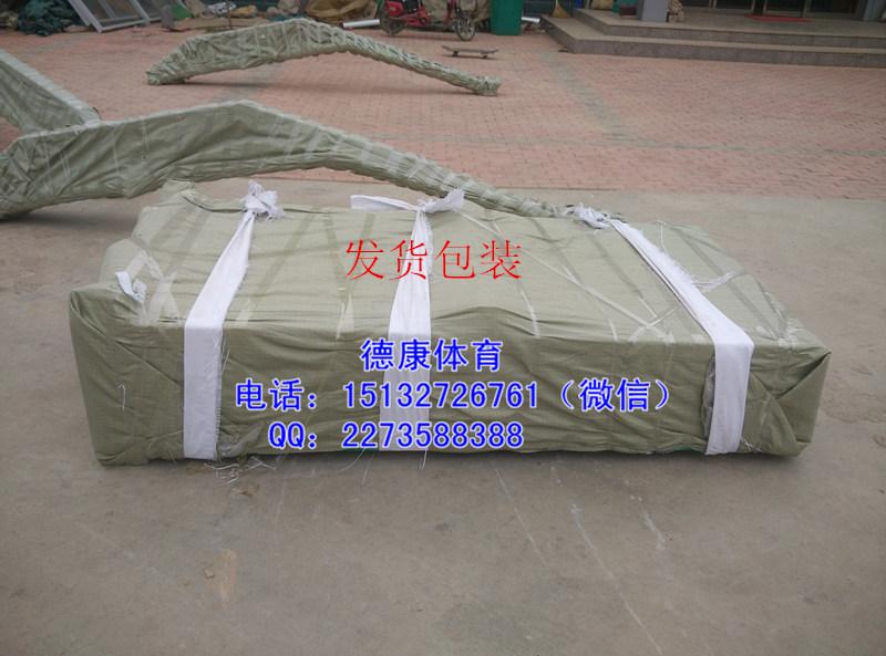 宿松县钢化玻璃篮球架生产厂家及电话《销售地址》