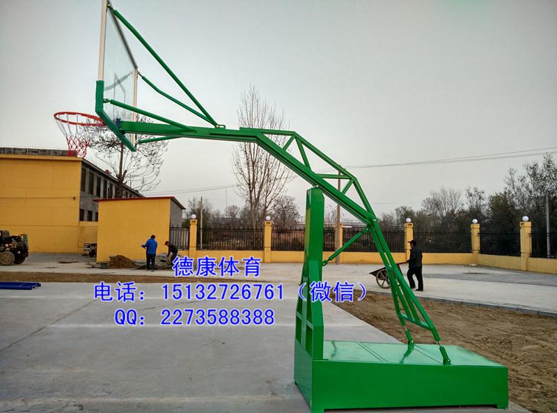 温岭操场篮球架优质商家《销售地址》