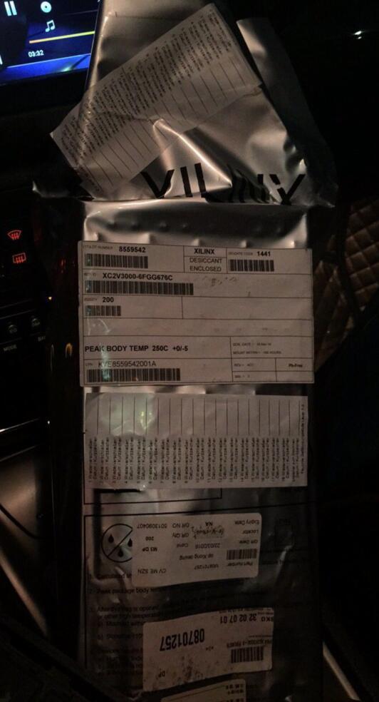 深圳回收高价收购K4F6E304HB-MGCH
