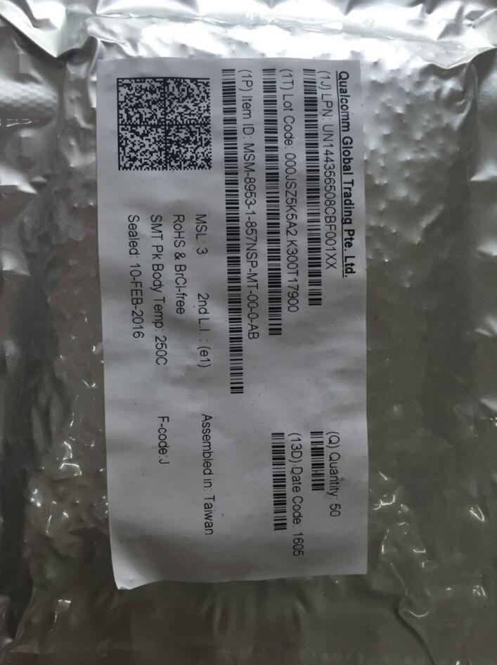 深圳回收高价收购K3RG6G60MM-AGCH
