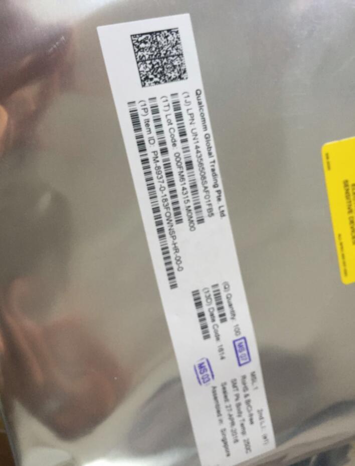 深圳回收高价收购K3RG6G60MM-MGCJ