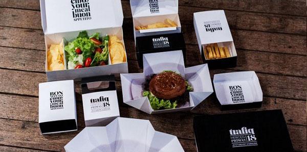 聊城包装盒 特产包装盒 礼品盒 瓦楞盒 精品盒 汉堡盒 抽纸盒 食品包装盒生产厂家定制