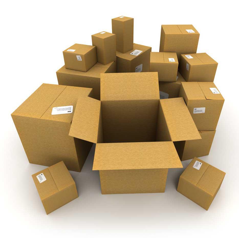 �制包�b制品、合理的�制包�b品