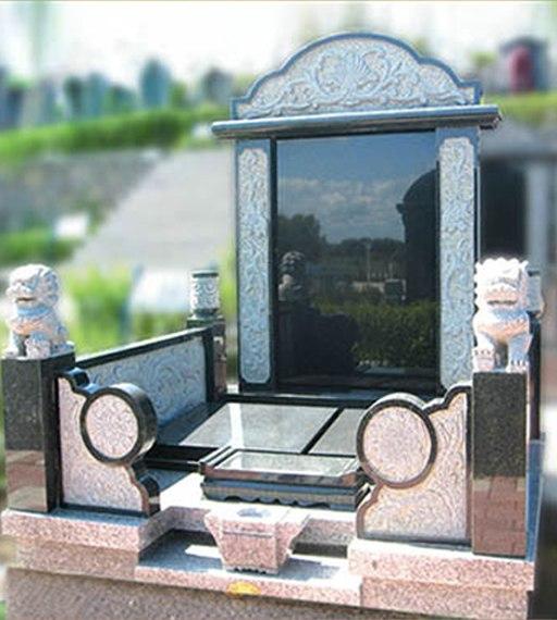 选择一流的哈尔滨墓地服务、当选天泉生态陵园哈尔滨墓地