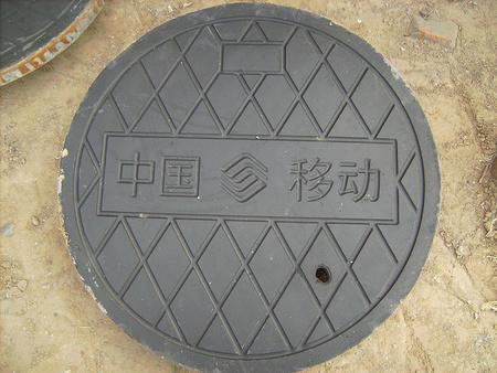 鹤岗钢纤维水泥井盖:优质钢纤维水泥井盖火爆热销