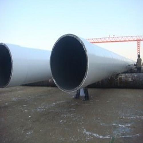 河北电弧喷铝防腐钢管销售-环氧铁红防腐钢管-环氧富锌防腐钢管厂
