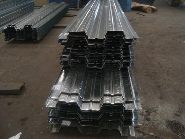 钢承板合理的楼承板厂家