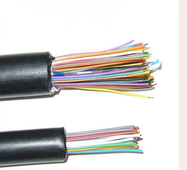 DJYVPR-5*2*0.75软芯计算机电缆多少钱一米