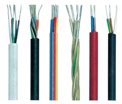 HYA53、HYAT53、HYA23、HYV22铠装通信电缆、通讯电缆每米单价多少钱