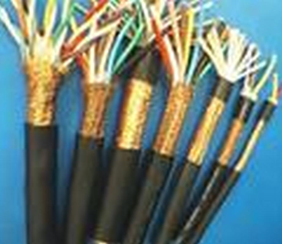 恒讯hyyp2×2×0.5通信电缆多少钱一米