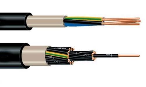 50对80对矿用通信电缆MHYVMHYAVMHYA32多少钱一米