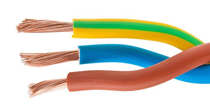 MYPT矿用电缆3.6/6KV-3*50+3*25/3多少钱一米