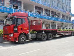 常熟辛庄镇直达杭州物流公司配货站