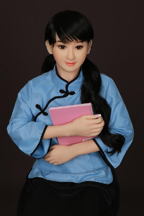 上海实体娃娃到哪买:哪里能买到划算的实体娃娃