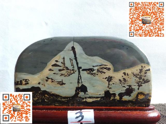 柳州优惠的广西奇石网国画石上哪买:广西奇石网制造公司