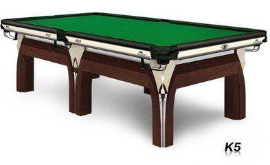 银川专业销售台球桌  台球桌配件  二手台球桌销售