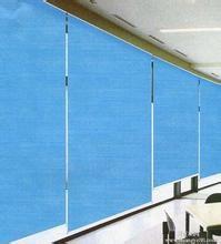 天津开发区定制办公遮阳窗帘布艺窗帘