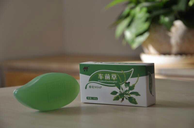葫芦岛香皂辽宁哪里有高品质的香皂批发