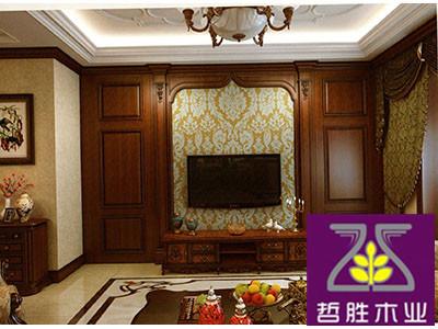 甘肃规模大的客厅家具生产厂家甘肃欧式客厅家具