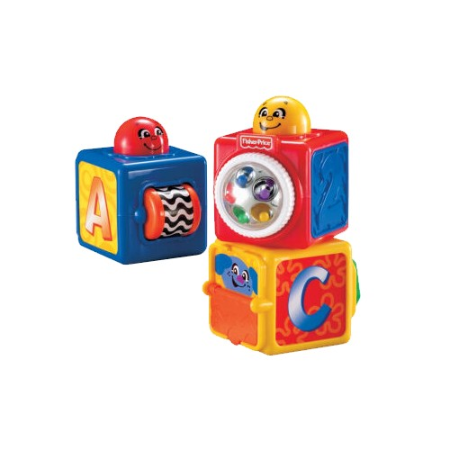 广州熊嘟嘟儿童玩具